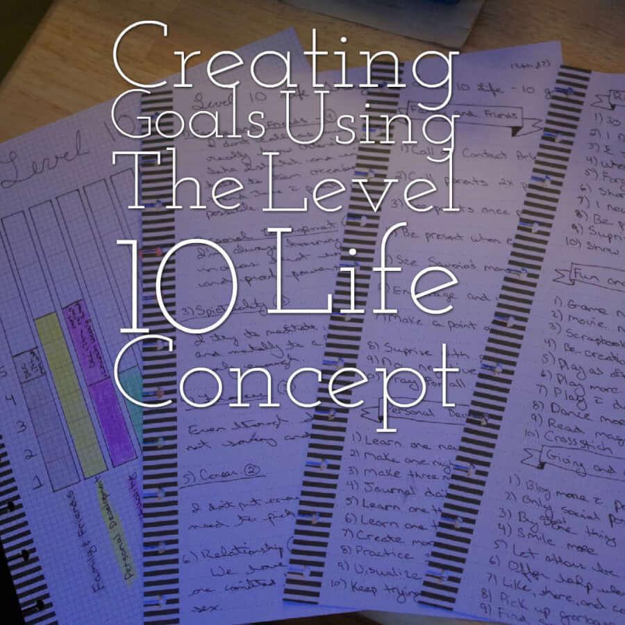 level-10-life-create-goals