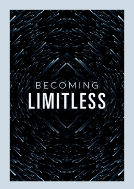 Becoming Limitless Review