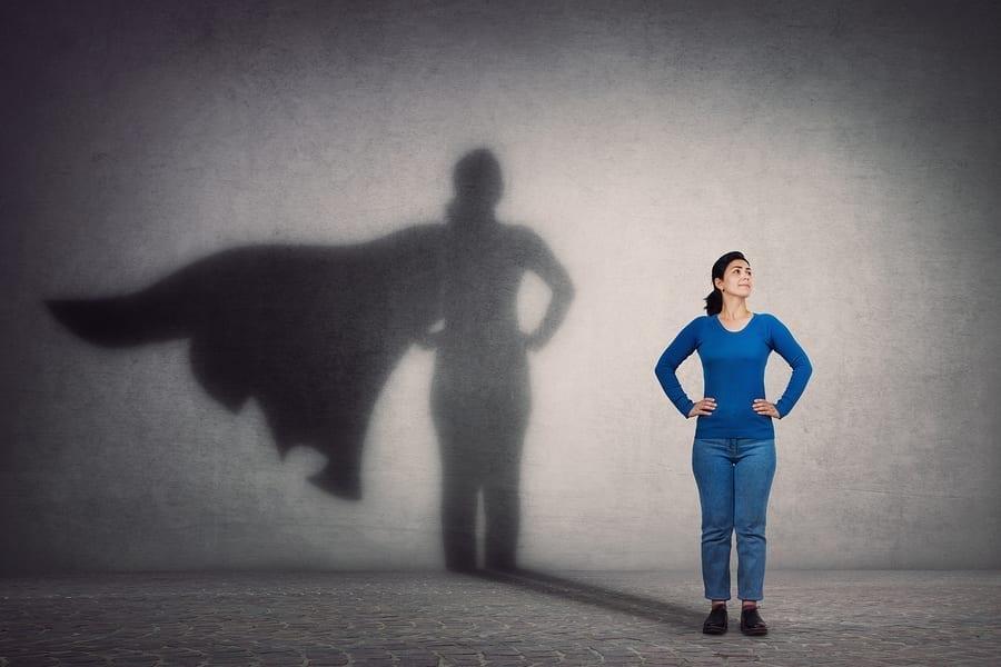 Hero Genius Legend by Robin Sharma Review